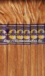 DMC color variations 4128 világos barna-bézs-barna osztott hímzőfonal