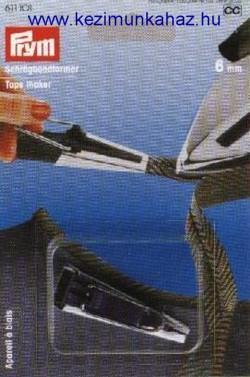 Ferdepánt készítő - 6 mm