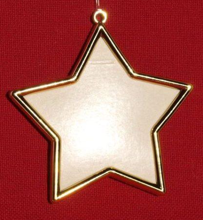 Keret - csillag