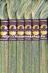 DMC color variations 4065 multi pasztel osztott hímzőfonal