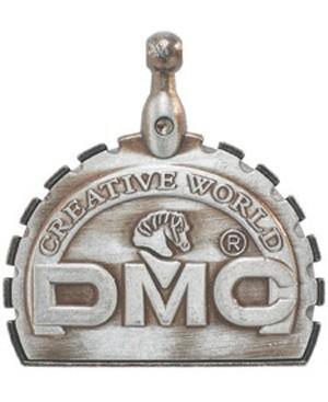 DMC Vintage szálvágó