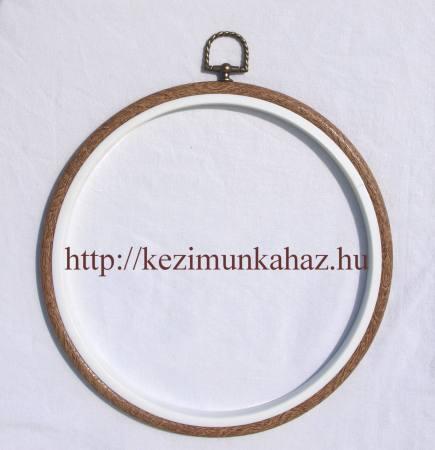 Flexi hoop 20 cm