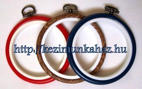 Flexi hoop 7,5 cm
