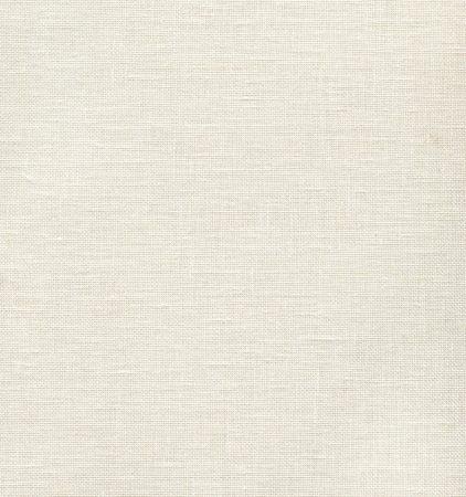 Hímzővászon - len - fehér antik - 30 ct - Zweigart