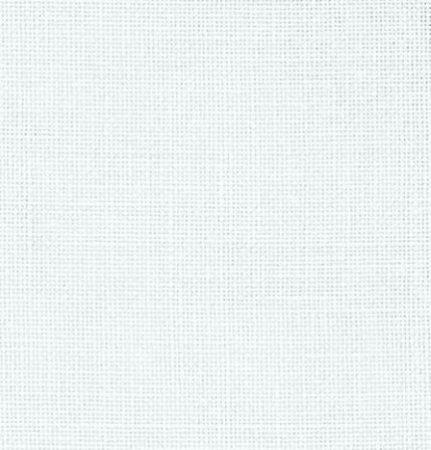Hímzővászon - len - fehér - 25 ct - Zweigart