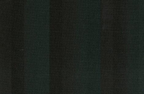 Hímzővászon - fekete - Zweigart