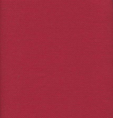 Aida - piros