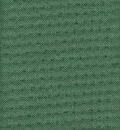 Aida - zöld