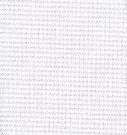 Aida - fehér