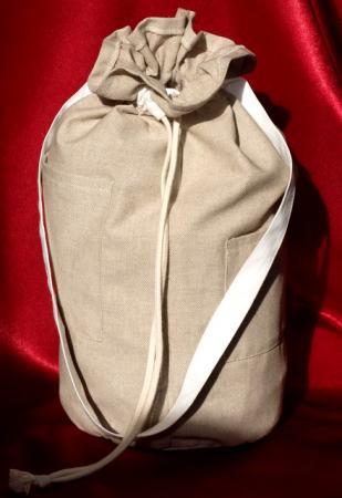 Henger táska