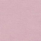 Méretre vágott aida rózsaszín pasztell