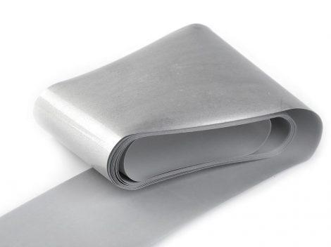 Fényvisszaverő - ruhára vasalható szalag