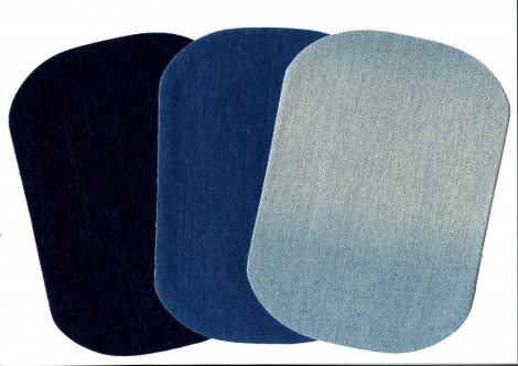 0 farmer - ruhára vasalható textil matrica