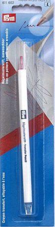 Vasalható jelölő ceruza