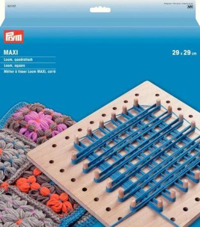 Loom Maxi - szövőkeret
