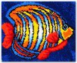 Hal- subaszőnyeg készlet